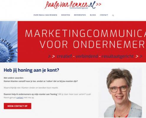 webteksten-Paula-van-Remmen